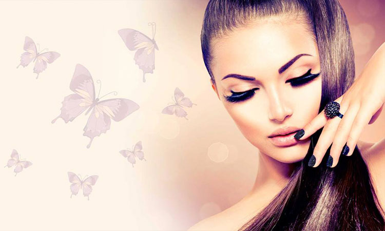 Farahs-Beauty-Salon-www.saloon.pk_ (1)