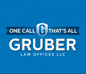 Gruber_Law_Offices_LLC_Logo_Milwaukee_Personal_Injury_Law_Firm.png