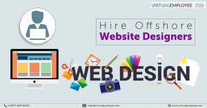 Hire Offshore Website Designers.jpg