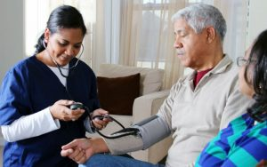 Home-Health-Care-Service.jpg