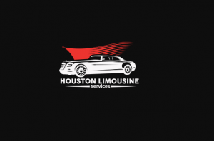 Houston Limousine services.png