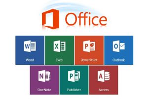 How to Activate Microsoft Office Setup.jpg