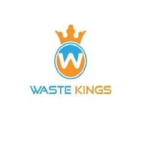 KingsOfWaste.com - s logo.jpg