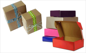 Kraft-boxes-banners_01.png