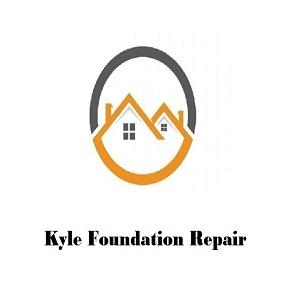 Kyle Foundation Repair....jpg
