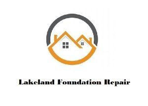 Lakeland Foundation Repair.jpg