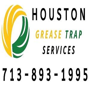 Logojpj.jpg