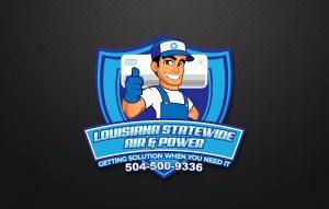 Louisiana Statewide Air & power logo.jpg