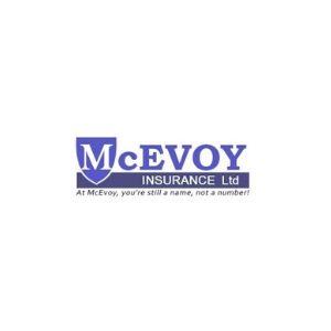 MCEOV.jpg