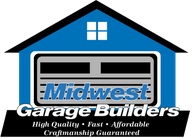 Midwest-Garage-Builders-Logo.png