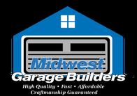 Midwest-Garage-Builders-Logo.png