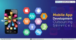 Mobile App Development Outsourcing Services.jpg