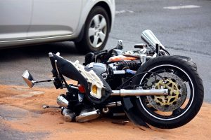 Motorcycle_Accidents.jpg