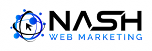 NASHWEBMARKETING.png