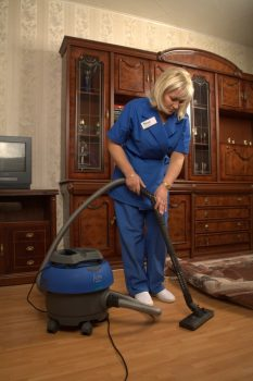 NJ-Cleaning-Service1.jpg