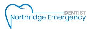 Northridge-Emergency.jpg