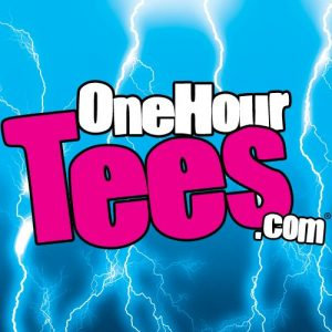 One Hour Tees.jpg