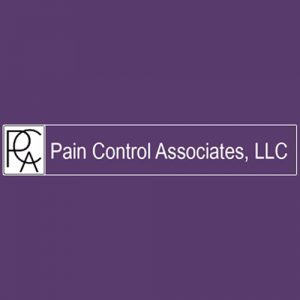 Pain-Control-Associates-LLC.jpg