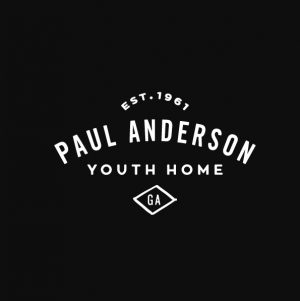 Paul Anderson Youth Home.jpg