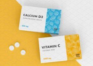 Pharmaeutical boxes.jpg