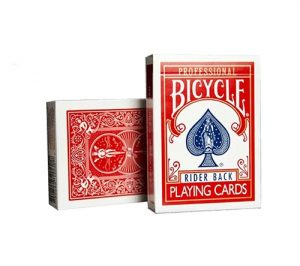 Playing-Card-Boxes.jpg