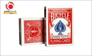 Playing card boxes.jpg