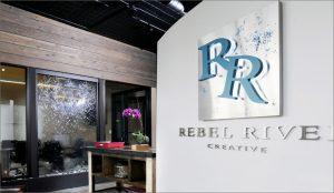 Rebel-River-Creative-Office.jpg