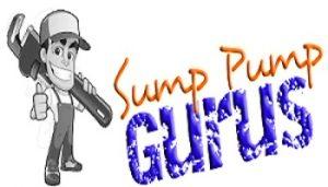 SumpPumpGurus.jpg