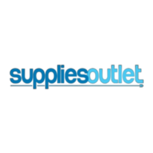 Supplies Outlet Logo.png