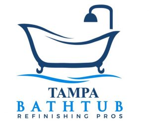 Tampa-Bathtub-Refinishing-Pros-logo.jpg
