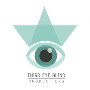Third Eye Blind Productions.jpg
