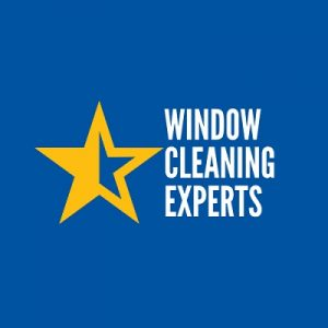 Window Cleaning experts.jpg