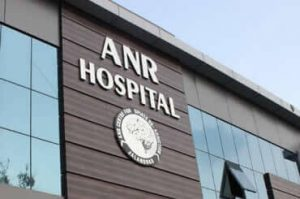 anr_hospital-1.jpg