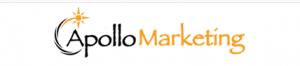 apollollc.org.jpg