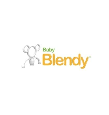 babyblendybottles