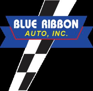 blue-rib.png