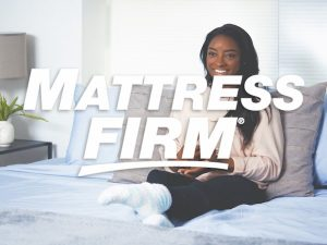 client-spotlight-mattress-firm-4x3-1-sm.jpg
