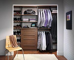 closet_15.jpg