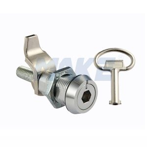 compression-latch-lock-mk411-1.jpg