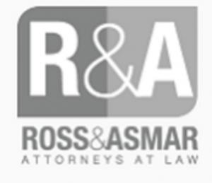 divorce attorney.png