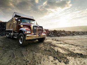 dump-truck-contractor in houston texas.jpg