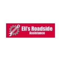 elis-towing-roadside-assistance-logo-portland-or-791.jpg