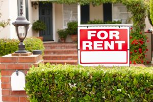 for-rent-sign-in-front-of-nice-house-1024x683.jpg