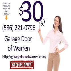 garagedoorofwarren.jpg