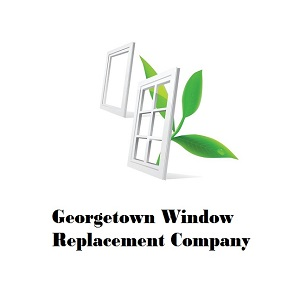 georgetown-window-replacement-company-home.jpg