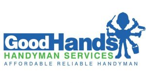 good-hands-handyman-services-01.jpg