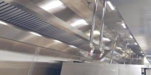 hood-cleaning-services-360x180.jpg