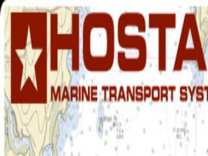 hostar-logo 480.jpg