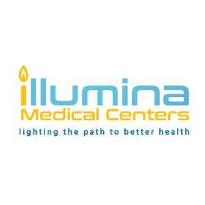 illuminamedicalcenters.com Logo.jpg