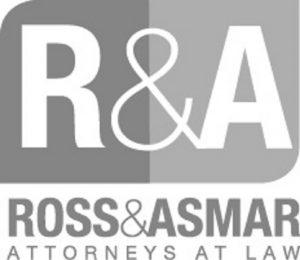 immigration lawyer.jpg